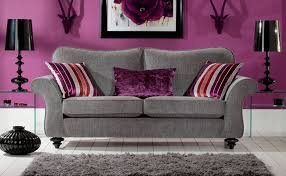 contemporary and beautiful essex sofa design for home interior furniture by alstons upholstery beautiful home interior furniture