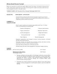lavinia postolache bikini perfect resume objective customer making the perfect resume easy making resumes making perfect resume