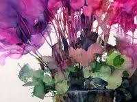 120 Best watercolour   <b>ink</b> images in 2020   Watercolor, <b>ink</b>, <b>Art</b> ...