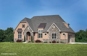 HOUSE PLAN OF THE WEEK   THE FOXGLOVE     HousePlansBlog    House plan of the week   The Foxglove