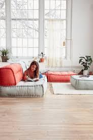 Comfy Floor Seating 16 Best Zen Room Images On Pinterest