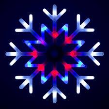 <b>Фигура светодиодная Uniel</b> «Снежинка» в Санкт-Петербурге ...