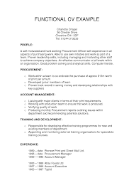 combination resume template download combination resume sample for    combination resume template download combination resume sample for stay at home mom