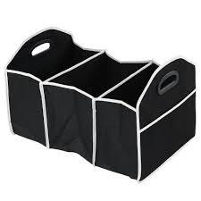 Автомобильный <b>органайзер для обуви</b>, сумки для хранения еды ...
