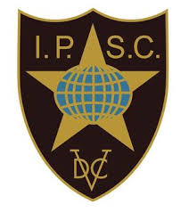 International <b>Practical Shooting</b> Confederation - Wikipedia