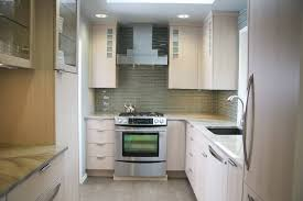 kitchen design ideas small space