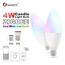 <b>ZIGBEE wall switch AC100 240V</b> Bulb switch zigbee led remote ...