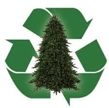 <b>Christmas Tree</b>/Mulch   City of <b>Santa</b> Clarita, CA