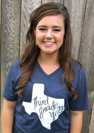 third grade news my is mallory thomasee and i am eager to begin my career as a teacher here at pattison elementary originally i am from florien louisiana