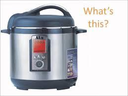 Of Kitchen Appliances Improve Your Vocabulary Kitchen Appliances Lesson 6 Youtube
