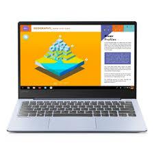 <b>Ноутбук Lenovo IdeaPad S530-13IWL</b> (81J700BMRU) — купить в ...