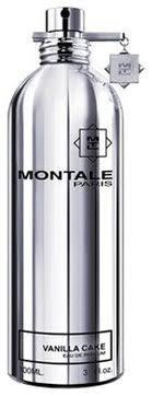 <b>Montale Vanilla Cake</b> купить оригинал от Монталь, цены на ...