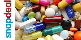 snapdeal and the online selling of medicines at the moment online firms do not have the right to sell prescription drugs and even the of over the counter otc drugs are to be done by licensed