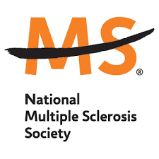 National Multiple Sclerosis Society: Home