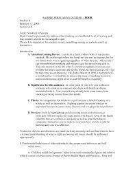 persuasive speech topics sixth grade argumentative essay topics  sample persuasive essay topics persuasive speech sample outline funny persuasive essay topics for high school students