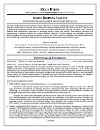 asset management business analyst resume business resume examples business sample resumes livecareer management analyst resume it business analyst cv reporting happytom