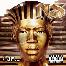 Today in Hip-Hop History: <b>Nas' 'I Am</b>' LP Turns 20-Years-Old | The ...