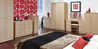 oak bedroom furniture home design gallery: best fabulous light wood bedroom furniture design ideas modern fresh on fabulous light wood bedroom furniture