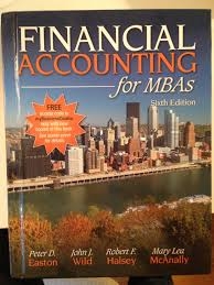 mba financial reporting analysis financial reporting milestone docx management accounting mba amazon uk mba final project financial analysis projection report
