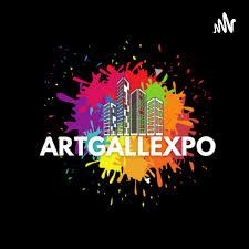 Art Gall Expo
