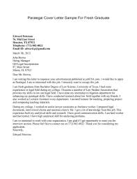 cover letter graduate cover letter templates gallery of cover letter graduate