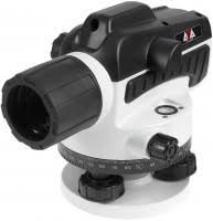 <b>ADA RUBER</b> X32 без штатив (А00121) – купить <b>оптический</b> ...