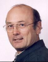 <b>Josef R. Brunner</b> Sabine Lorenz Alois Sperger - 06f535e4c1-Sperger