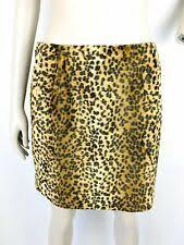 HUGO <b>BOSS</b> женские <b>юбки</b> - огромный выбор по лучшим ценам ...