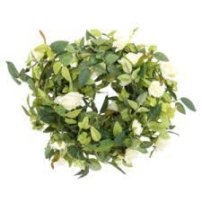 <b>Garlands</b>, Wreaths & Floristy - <b>Christmas</b> Decorations | The Range