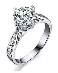 Eiffel <b>Tower Shape</b> for Shinny High Quality Cubic <b>Zircon</b> Wedding ...
