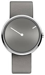 Наручные <b>часы JACOB JENSEN</b> 252 — купить по выгодной цене ...