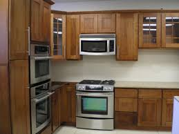 guide making kitchen: kitchen sink styles bamboo sinks making kitchen sink styles and