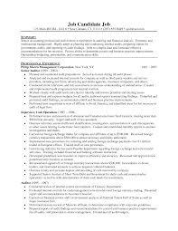 professional profile resume examples professional profile resume  professional profile resume tax manager resume example sample  professional profile