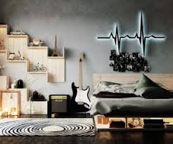 bedroom design idea: bedroom designs the playful bedroom decor x bedroom designs the