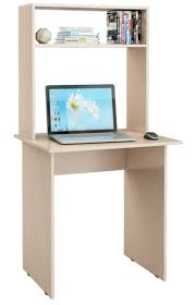 Стол для ноутбука <b>Мастер</b> Милан-2 с <b>надставкой</b> - цена, купить ...