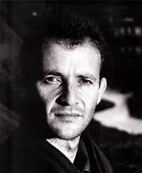 anton-lesser From Moseley I went to Liverpool University to study architecture, and having graduated I then went ... - anton-lesser