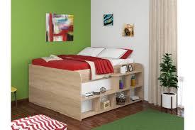 <b>Кровать Правая Twist</b> UP (140х190) 10074894 Коричневый ...