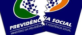 Image result for Déficit da Previdência cresce 74,5% e é o maior desde 1995