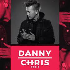 Danny Chris Radio