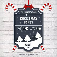 christmas mockups icons graphics design resources retro christmas party label price