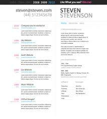 resume borders designs smart cv resume theme theme today web design blog theme today web design blog demo purchase