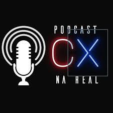 CXnaReal