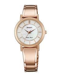 Женские <b>часы Orient UB96003W</b> — цена, купить недорого в ...