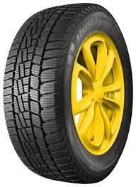 Автомобильная <b>шина Viatti</b> Brina V-521 185/65 R15 88T <b>зимняя</b> ...
