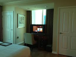 Mgm Grand Signature One Bedroom Balcony Suite The Signature Mgm 1 Br Corner Balcony Suite Vrbo