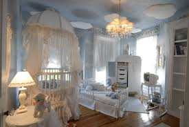 baby boy bedroom images: recommended cute baby boy room ideas