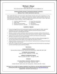 skills block style   resume styles   pinterest   resume  search    skills block style