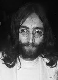 <b>John Lennon</b> - Wikipedia