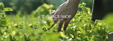 THEFACESHOP - Amazon.com