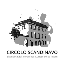Circolo Scandinavo